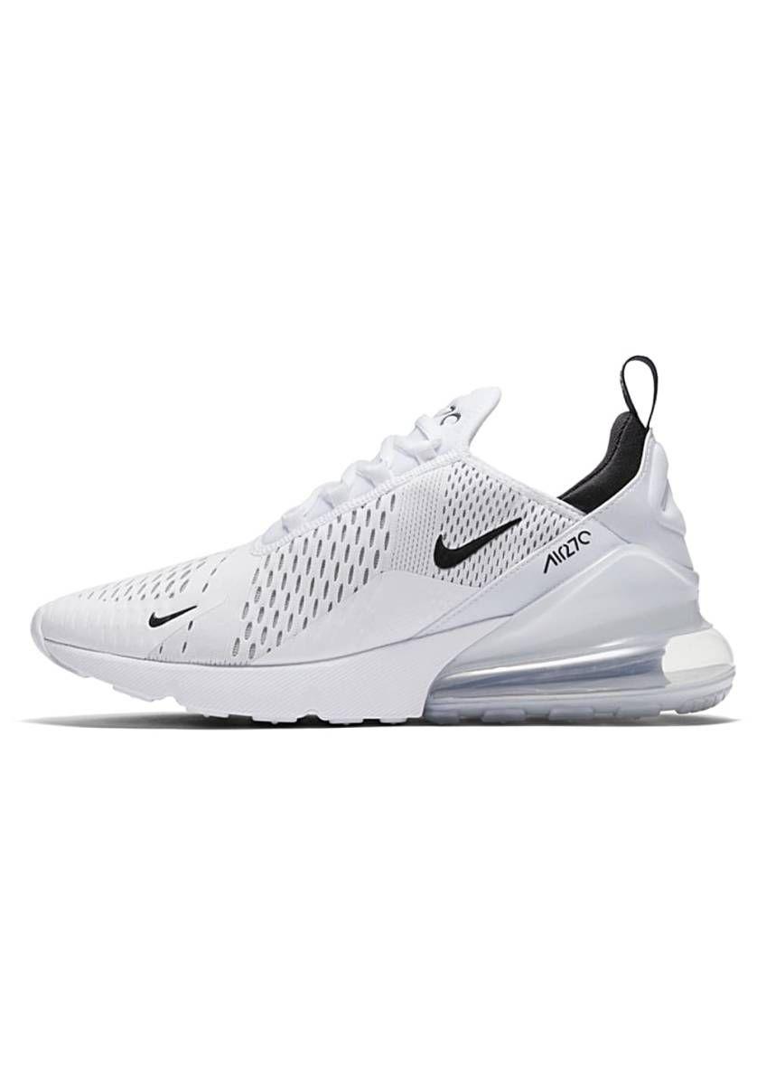 info for 24156 5892f Nike Air Max 270 - ab 149,90 € - in jeder Größe auf everysize