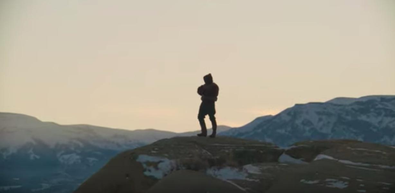 Thanksgiving Surprise Kanye West Releases Video For Closed On Sunday Kanye West Kanye Sunday