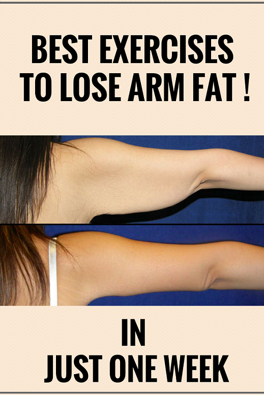 If your obese how to lose weight