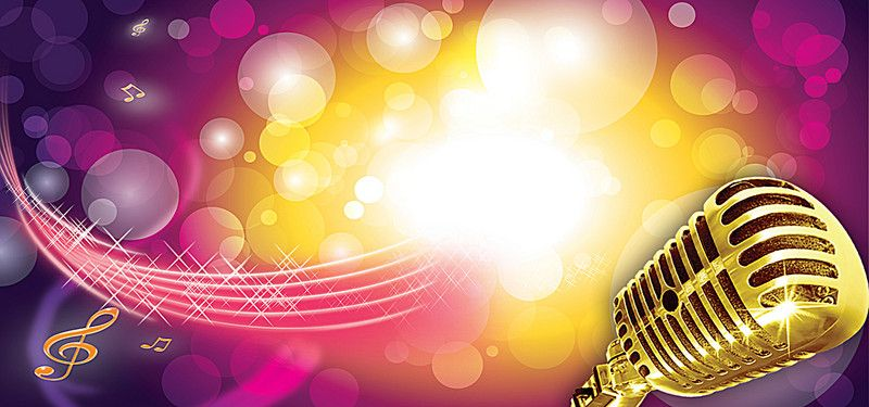 Musical Background | Free Background Music, Music Backgrounds, Free  Background Photos