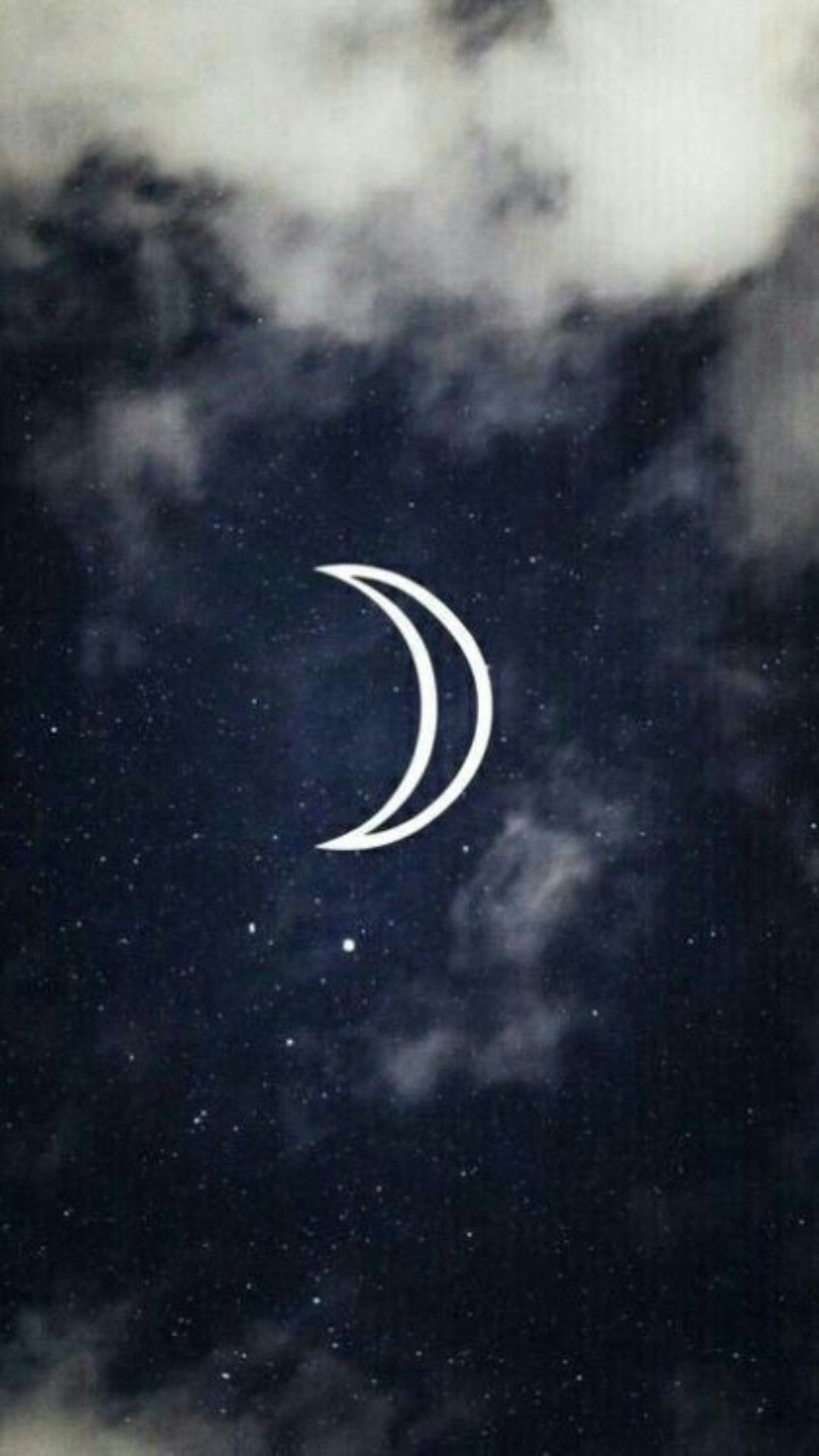 Elenamorelli Aim For The Moon If You Miss May Hit A Star