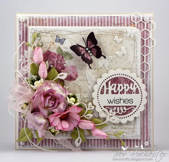 Good Moments Funny Birthday Card Ͽ�mieszna Kartka Urodzinowa: Happy Sayings Die Set