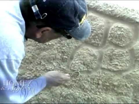 Very Cool Spray On Limestone Environmentally Friendly