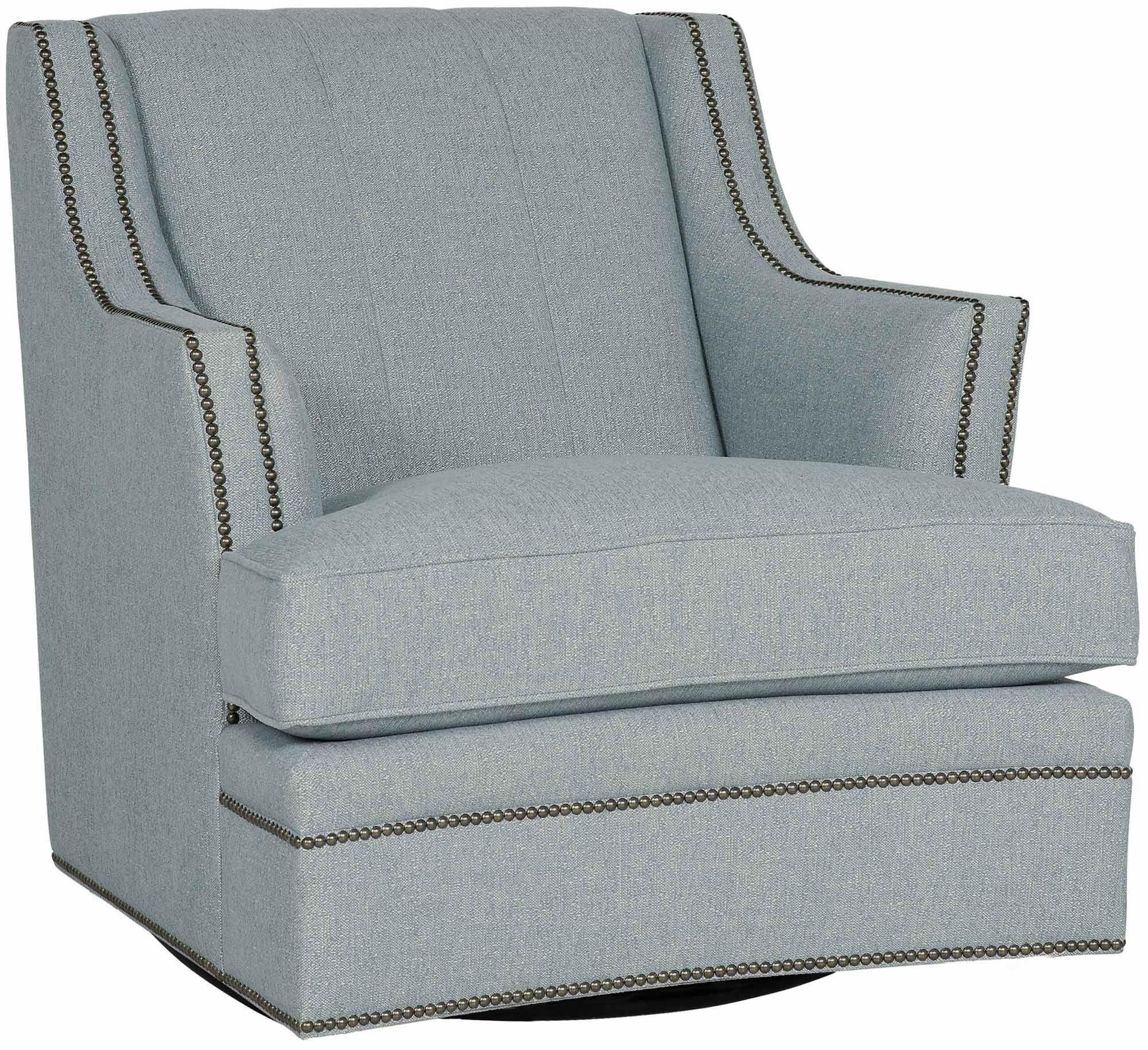 Astounding Swivel Chair Bernhardt Nevada Master Bedroom Swivel Pdpeps Interior Chair Design Pdpepsorg