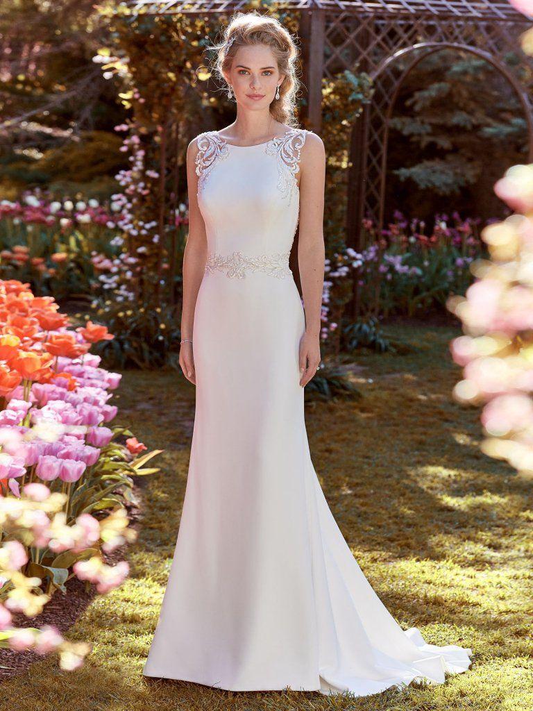 Wedding Dresses Bridal Gowns Wedding Dress Sizes Wedding Dress Styles Affordable Wedding Dresses