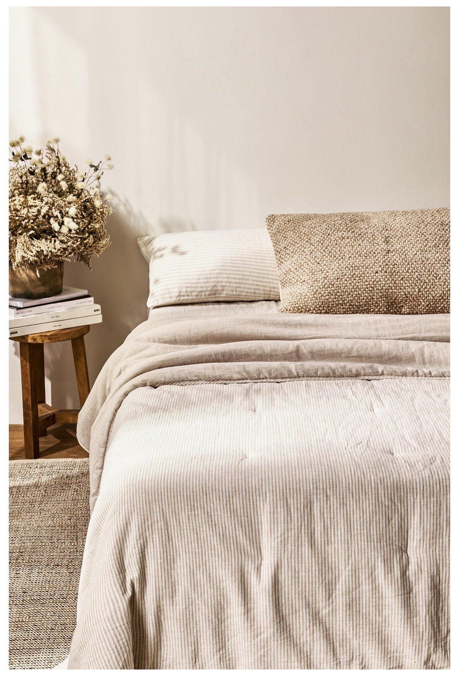 Zara Home Zara Home Bedroom Una Vez Mas Enamoramiento Supremo Por Las Nuevas Propuestas De Zara Home De Zara Home Bedroom Home Bedroom Bedroom Inspirations
