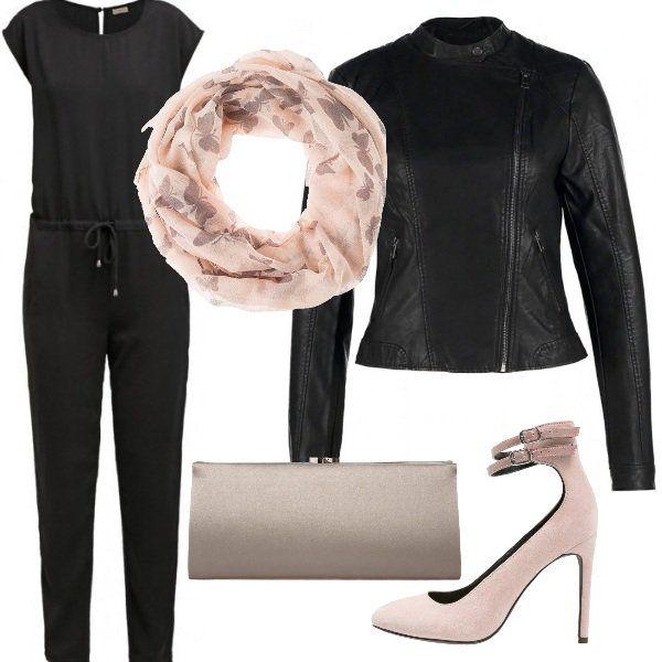 abbinata tuta giacca giacca elegante abbinata a fqZRwUH8x