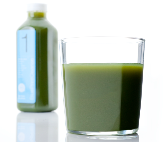 3 simple green juice recipes from the founders of blueprint green 3 simple green juice recipes from the founders of blueprint malvernweather Choice Image