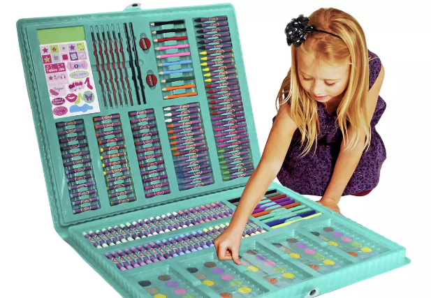 160 Kids Accessories Ideas In 2021 Kids Accessories Kids Deal Websites