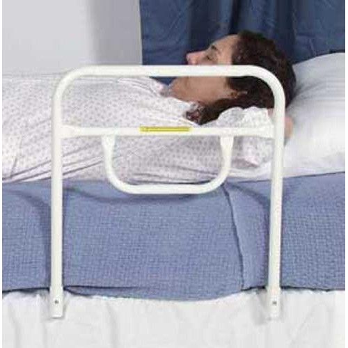 Single Bed Rail For Electric Beds Bunk Bed Accessories Bed Bed Rails