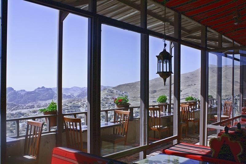 Rocky Mountain Hotel, Wadi Musa, Jordan - Booking.com - //www ... on