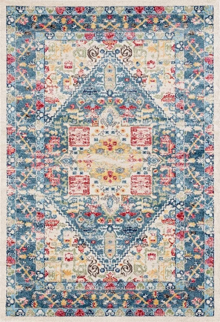 Collection Royalty Collection Sku 2069 Multi Color The Royalty Rugs Collection Is One Of A Kind This Collection Features T Oriental Area Rugs Area Rugs Rugs