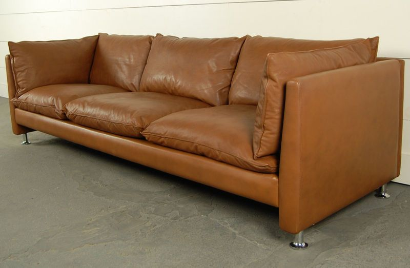 Danish Modern Couch Google Search With Images Mid Century