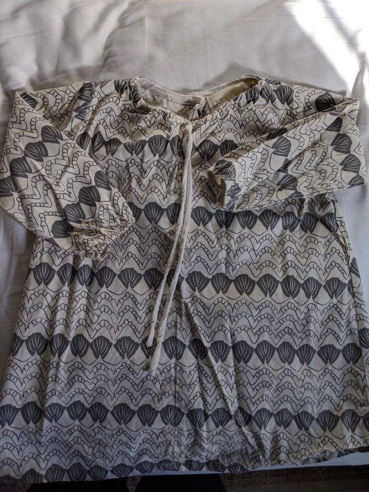 2ee3f67ed0ed Baby Girl designer dress size 12 18 months Go Gently  fashion  clothing   shoes  accessories  babytoddlerclothing  girlsclothingnewborn5t (ebay link)