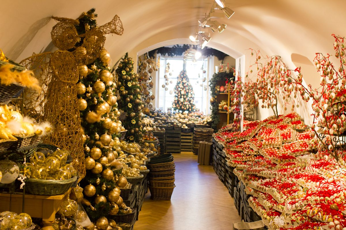 Salzburg Christmas Time.Salzburg Christmas Market Google Search Germany Places