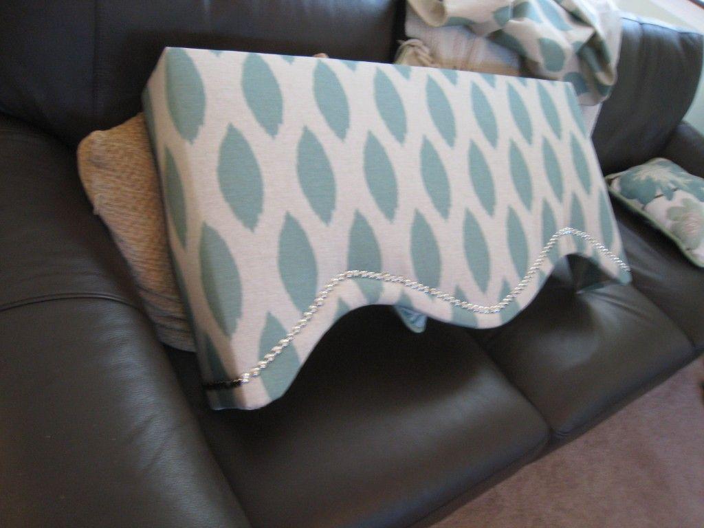 les 25 meilleures id es de la cat gorie corniches sur pinterest corniches de fen tre. Black Bedroom Furniture Sets. Home Design Ideas