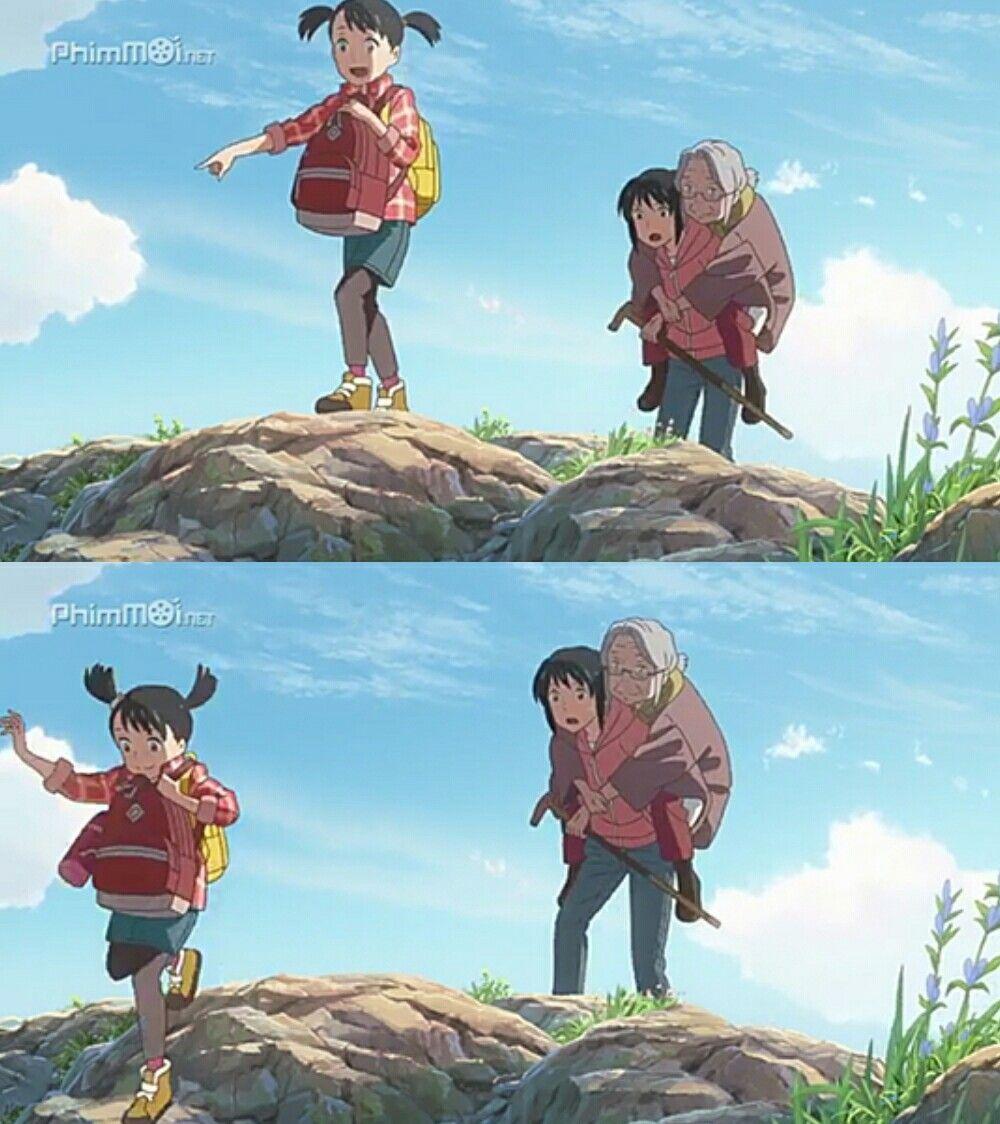 Pin de Yukiko.27 em Anime ghép (Part 1) Filmes e Anime
