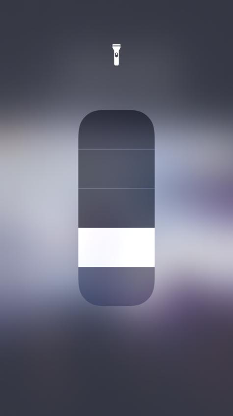 17 versteckte iPhone-Tricks, ohne die ich nicht mehr leben kann #lifehacks