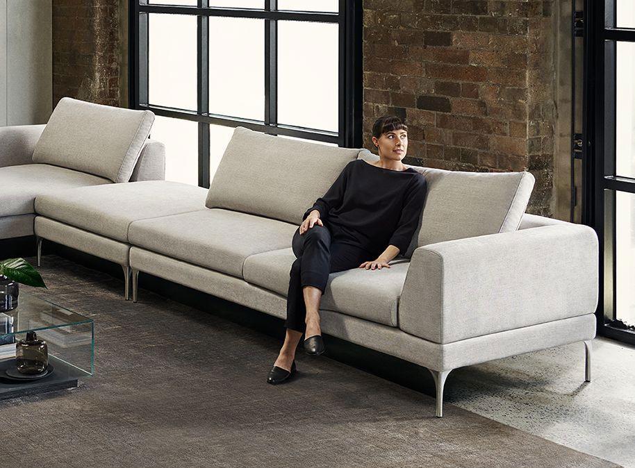 Reo King Living Sofa Luxury Sofa Design Sofas For Small Spaces