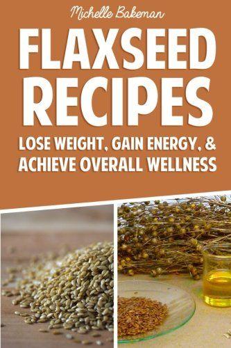 weight loss lemonade detox
