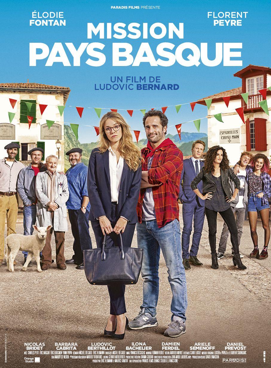 Sibylle Jeune Parisienne Aux Dents Longues Entend Briller Dans Ses Nouvelles Fonctions Professionnelles En Rache Pays Basque Comedie Romantique Elodie Fontan