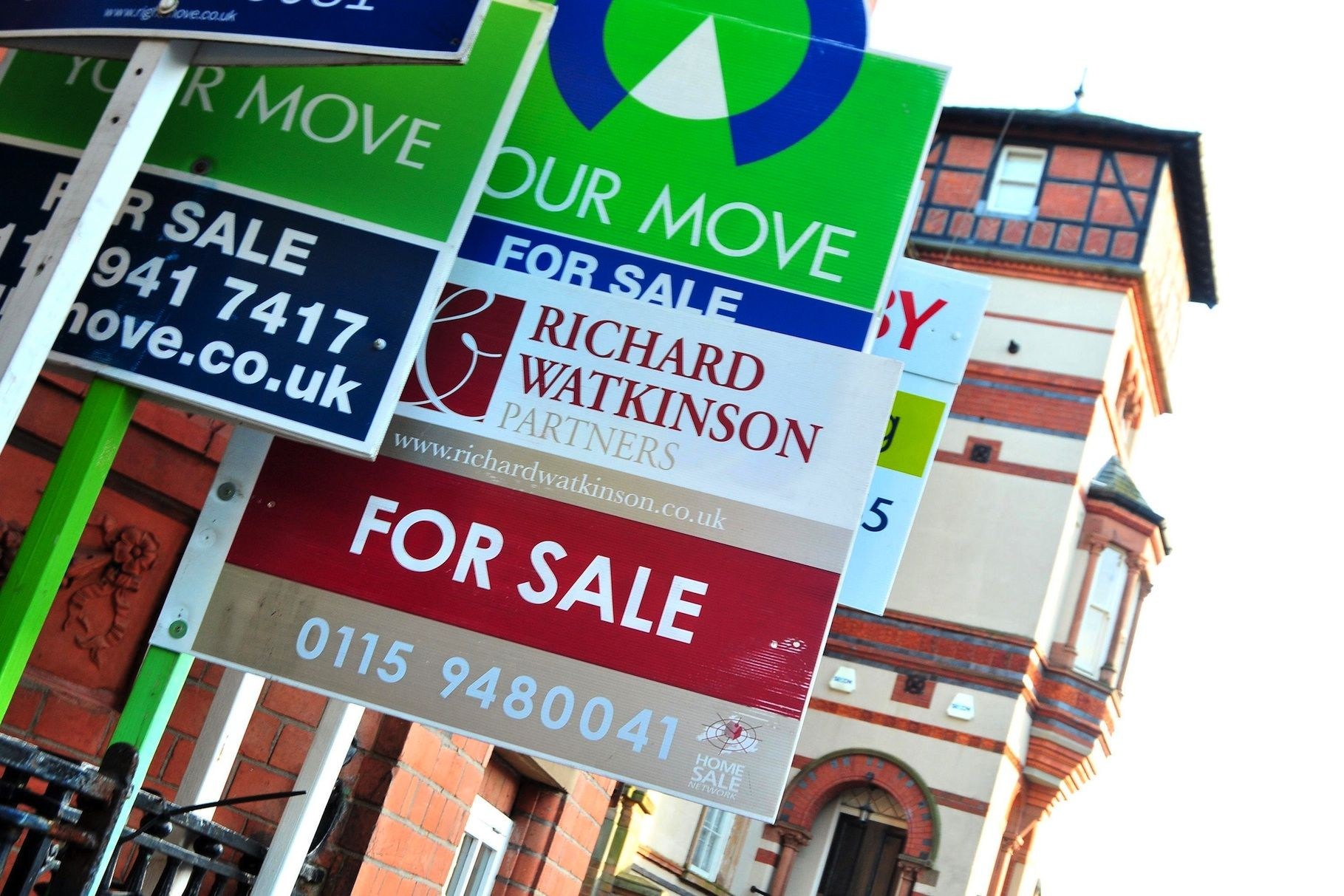 Safe as housing markets - http://www.silversurfers.com/property/estate-agents/safe-housing-markets/