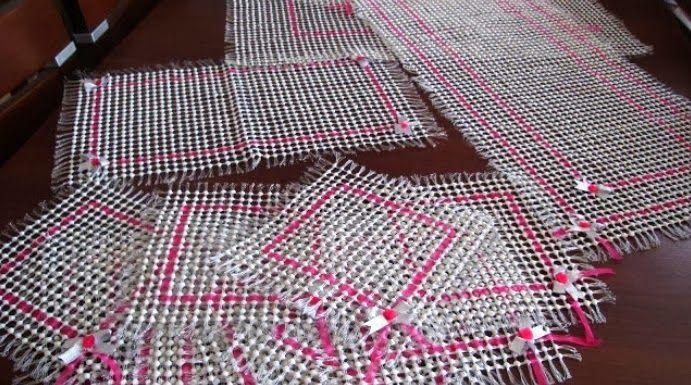خياطة و تفصيل خطوات صنع مفرش الجزء الثاني Making Mattresses Picnic Blanket Outdoor Blanket