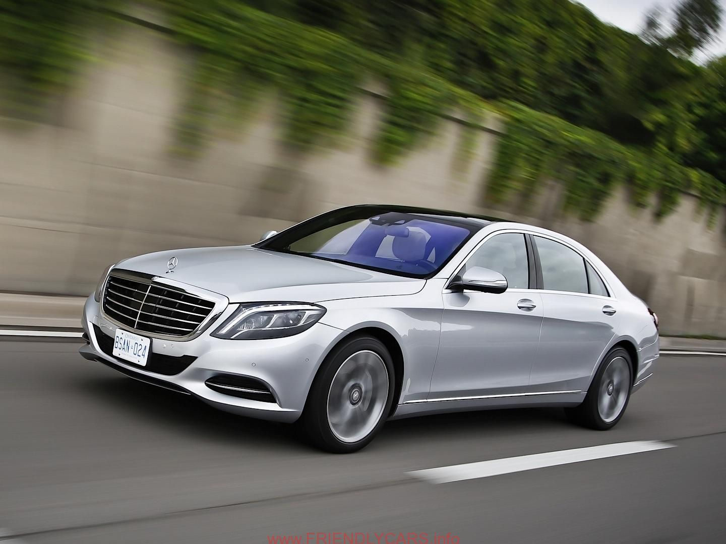 Nice mercedes 2014 s class price car images hd 2014 mercedes benz s class gets pricing