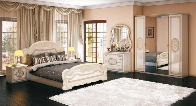 Schlafzimmer orient 6tlg mit swarovski kristallen das sch ne und prachtvolle schlafzimmer - Schlafzimmer swarovski ...