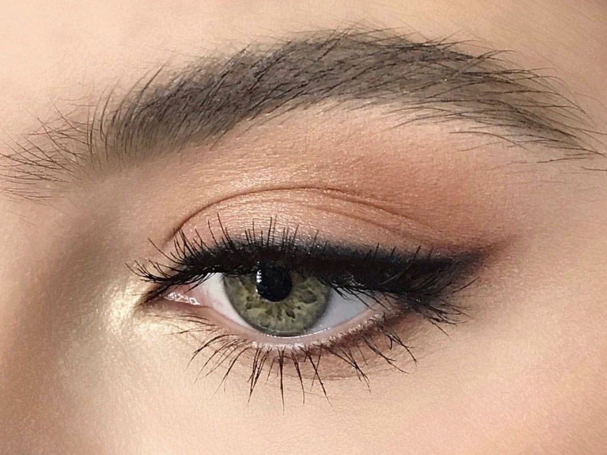 Photo of Flawless Cat Eye? Here's The Best Eyeliners To Achieve It – Society19 UK