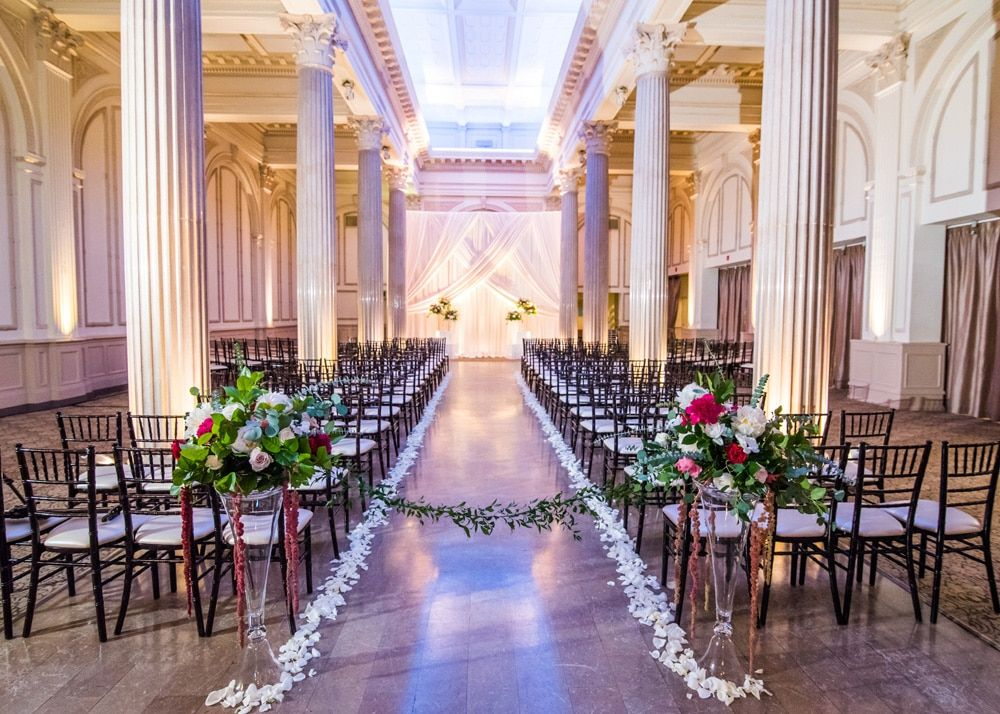 Wedding Venues | New years eve weddings, Wedding, Wedding ...