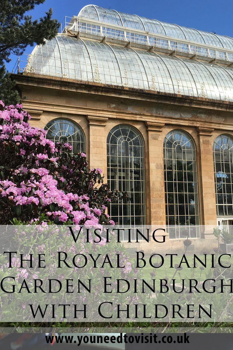 a06780684c13546503a58f7d8b8592b2 - Places To Eat Near Botanic Gardens Edinburgh