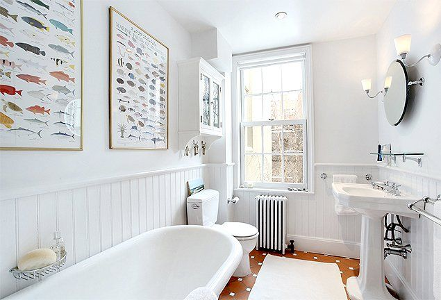 5 Easy Steps That Will Get Your Bathroom Clean In Minutes Cleaning