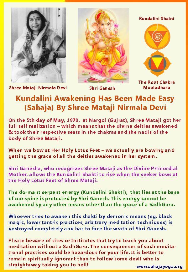 153 Best The Subtle System Images Kundalini Sahaja Yoga Sahaja Yoga Meditation