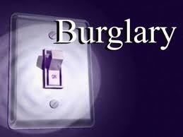 Piscataway-man-convicted-of-Plainfield-burglary