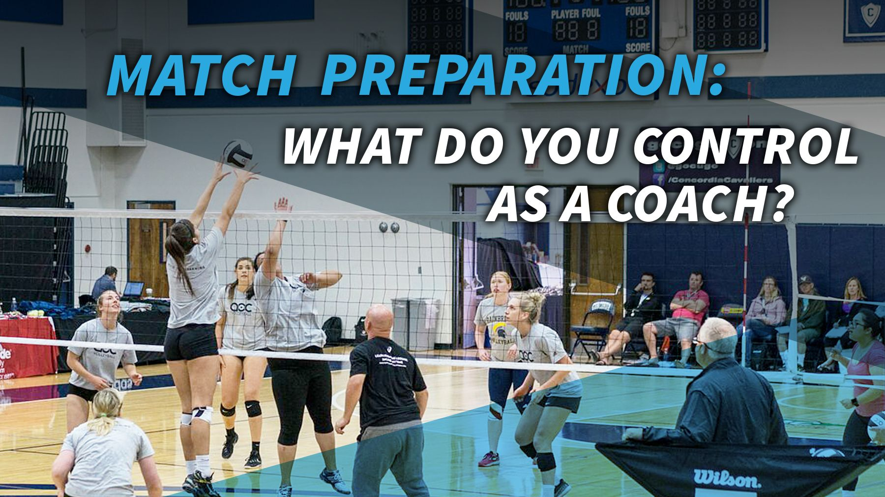 Do You Evaluate Your Team After Every Match Performance Indicators Can Help You To Better Evaluate A Game And Prepare Coaching Volleyball Coaching Pe Teachers