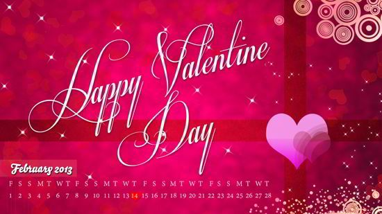 valentines day wallpapers download | valentine's day | pinterest, Ideas