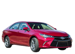 Toyota Camry Prices MSRP Vs Dealer Invoice Vs True - Toyota camry dealer invoice