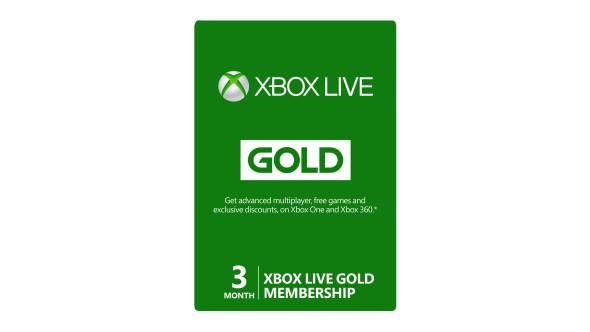 Xbox Live gift card. Can be found at CVS or Walmart.   Bo's ...