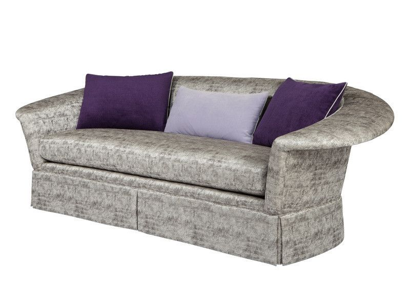 Modern Venus Sofa Sofa Sectional Sofa Pillows