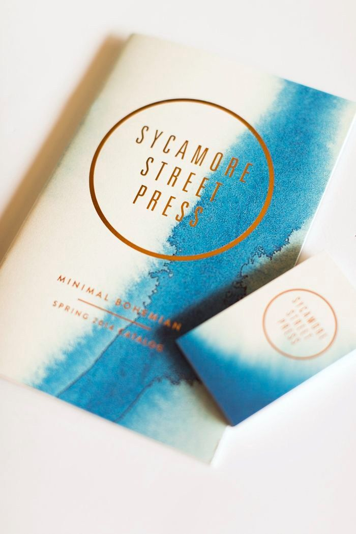 7 Creative Business Card Ideas + Tools to Create Your Own | Card ...