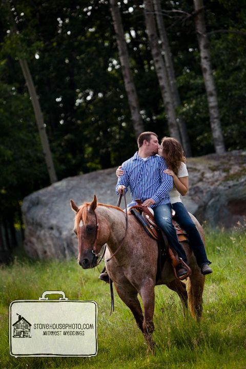 This will be one of my engagement pictures! I love it!
