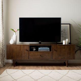 Midcentury Modern Living Room Tv Stand
