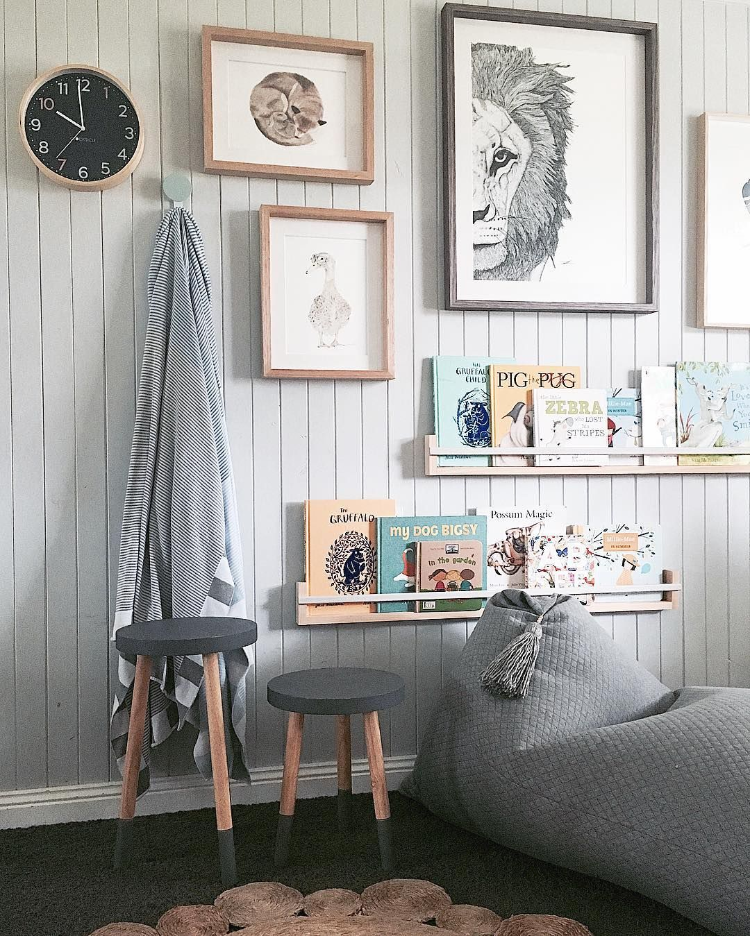 Pin By Stacy Martin On Boys Bedrooms Toddler Rooms Boy Room Room
