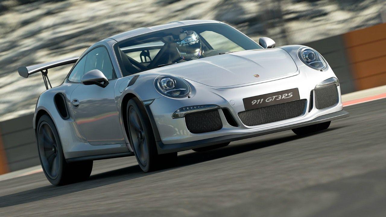 Pin by Reginald Postads on Stuff to Buy Sports, Porsche