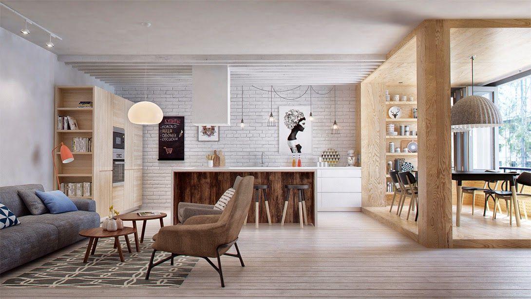 salon-salle-a-manger-et-cuisine-dans-meme-espace.jpg 1.090×613 píxeles