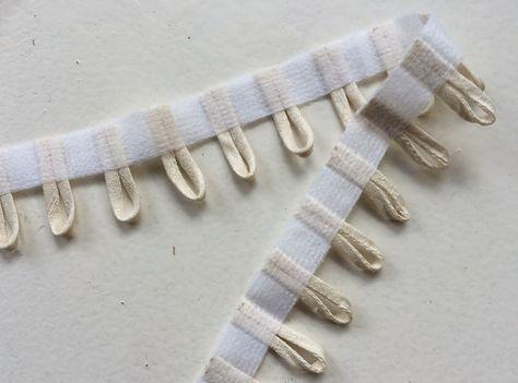 Pattern hacking: a lace Flora tank top #schnittmusterzumkleidernähen