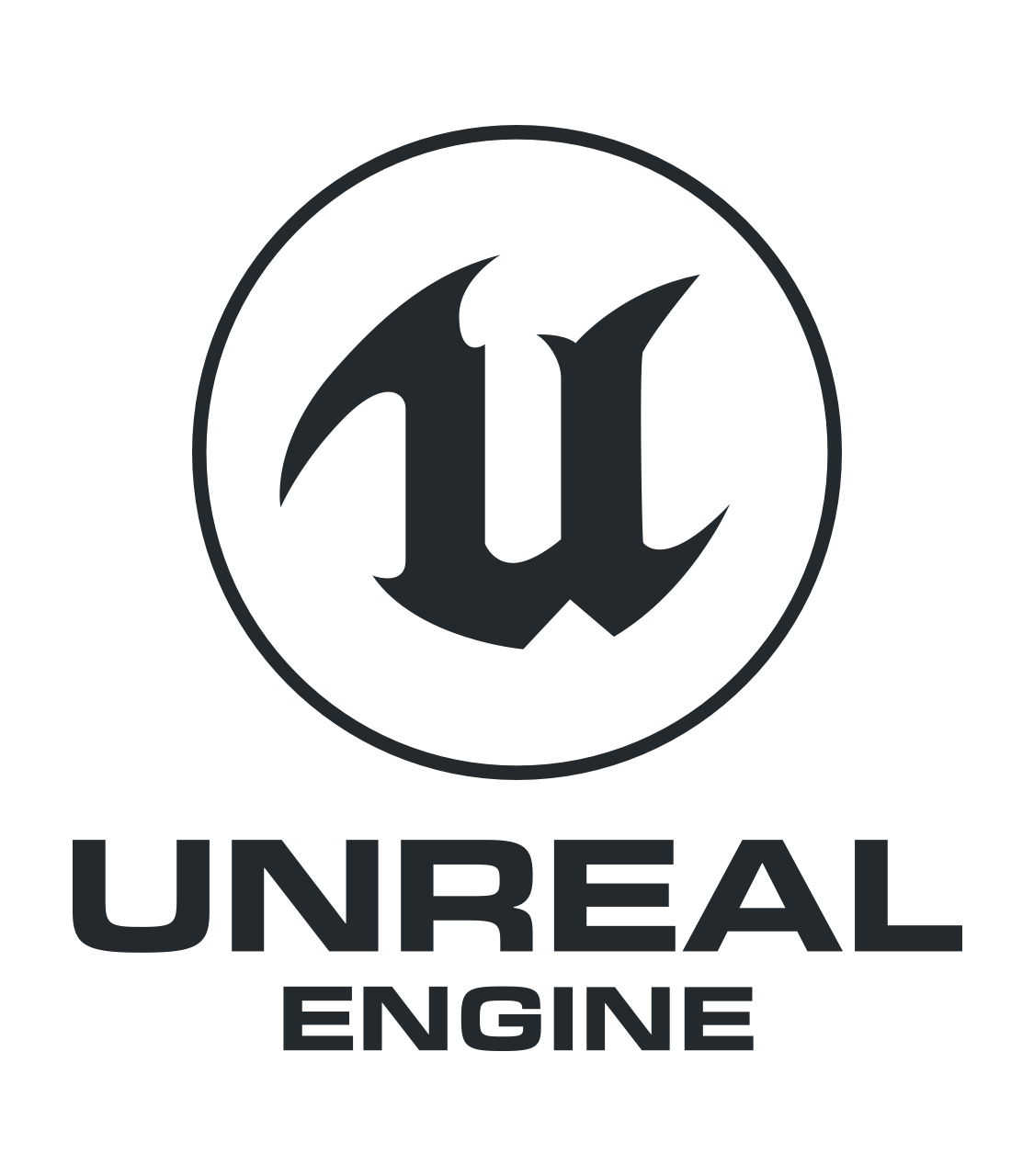 How To Make Dynamic Flowing Water In Ue4 Unreal Engine Video Game Jobs Video Game Tester