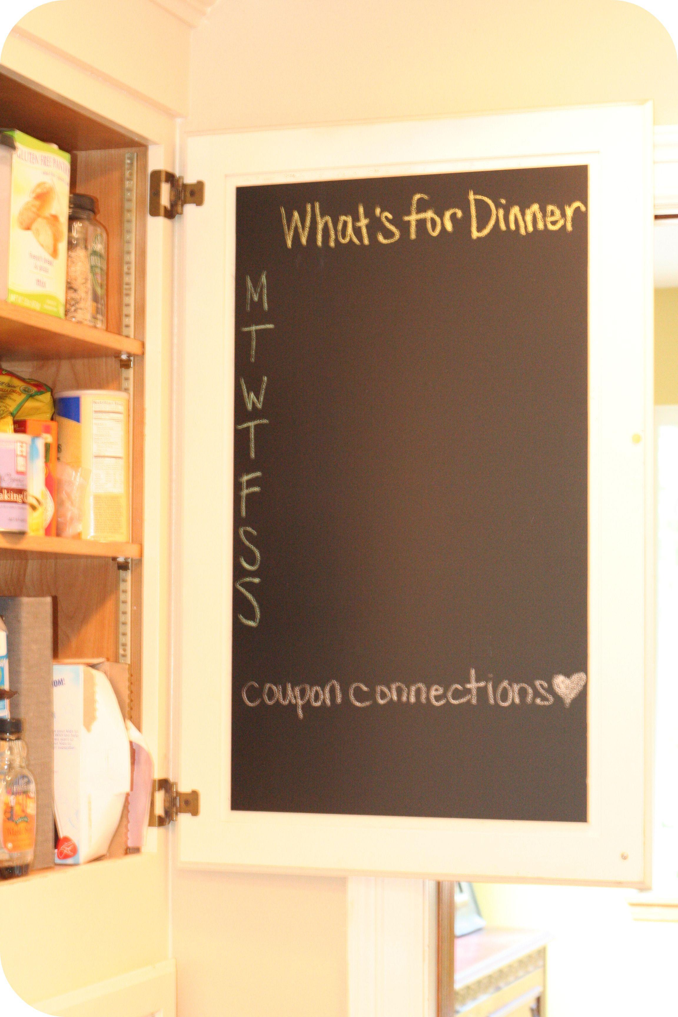 chalkboard paint diy tafellack chalkboard paint pinterest haus rund ums haus und. Black Bedroom Furniture Sets. Home Design Ideas
