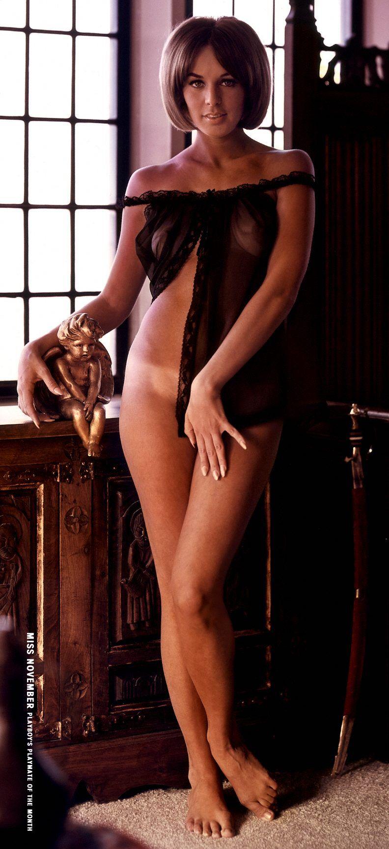 Pretty amish women nude